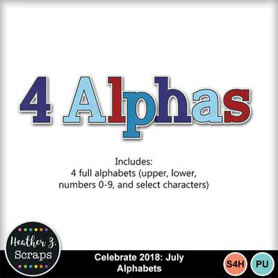 Celebrate_2018_-_july_4