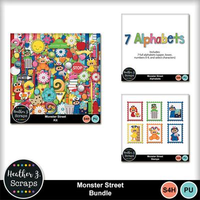 Monster_street_1