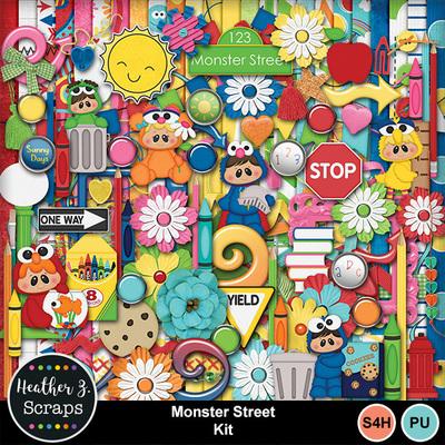 Monster_street_2