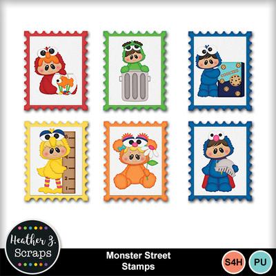Monster_street_6
