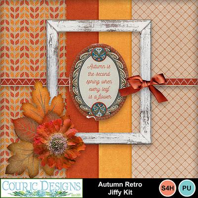 Autumn-retro-jiffy