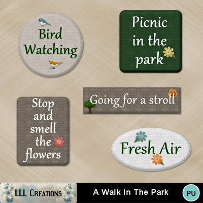 A_walk_in_the_park_-_02
