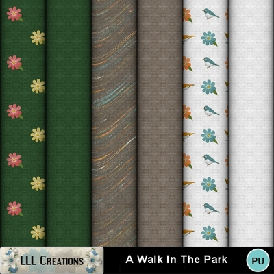 A_walk_in_the_park_-_04