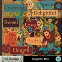Delightful_mini-01_small
