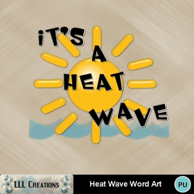Heat_wave_word_art-01