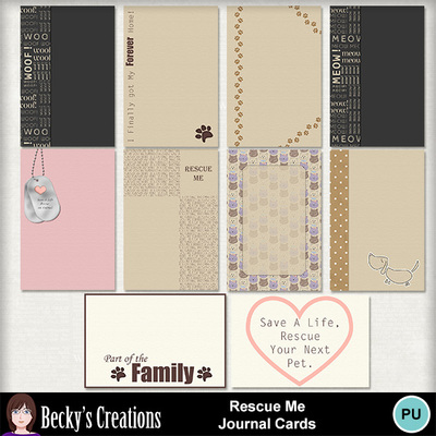 Rescue_me_journal_cards
