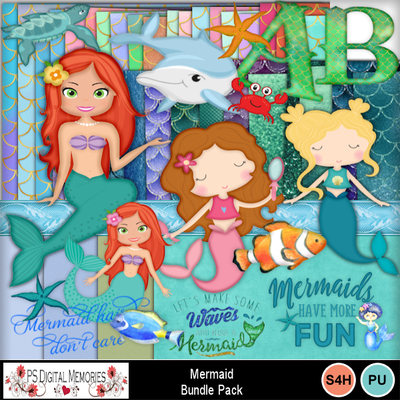 Mermaid_bundle