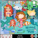 Mermaid_bundle_small
