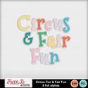Circusfairalphas1_small