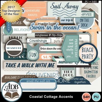 Coastalcottage_accents