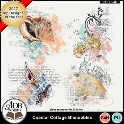 Coastalcottage_blendables