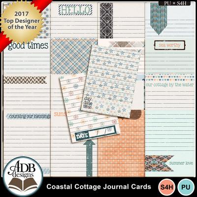 Coastalcottage_jcards