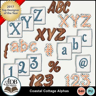Coastalcottage_monograms