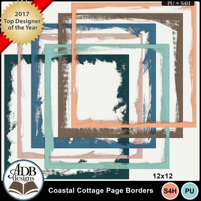 Coastalcottage_pgbordrs