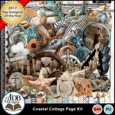 Coastalcottage_pkall