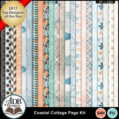 Coastalcottage_pkppr