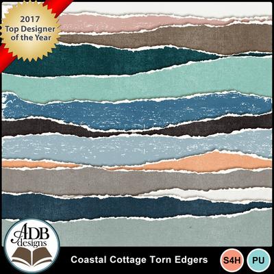 Coastalcottage_tornedgers