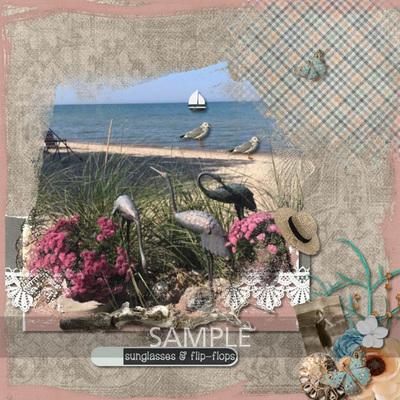 600-adbdesigns-coastal-cottage-maureen-01