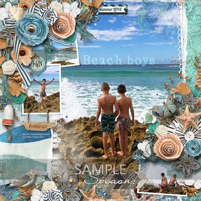 Anthology--adb-designs--coastal-cottage--album01--bryony