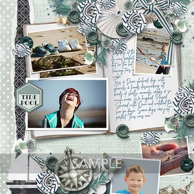 Anthology--adb-designs--coastal-cottage--album04--toiny