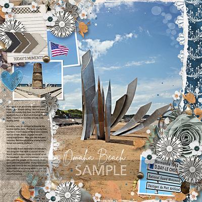 Anthology--adb-designs--coastal-cottage--album05--toiny