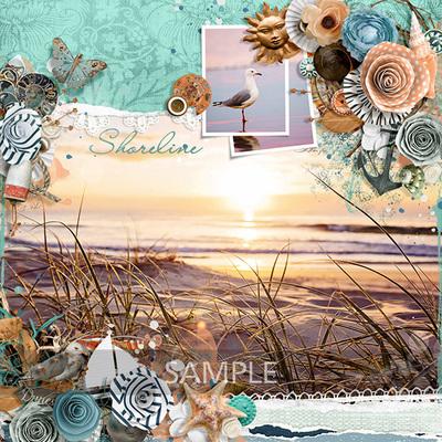 Anthology--adb-designs--coastal-cottage--album06--angel