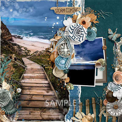 Anthology--adb-designs--coastal-cottage--album07--angel