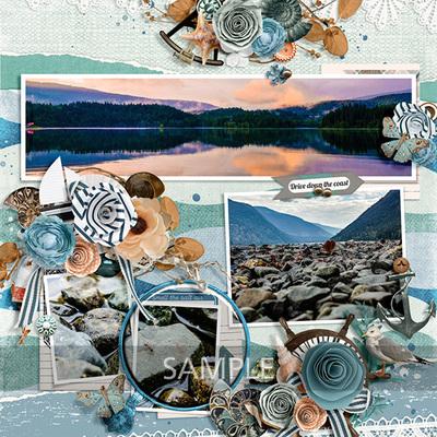 Anthology--adb-designs--coastal-cottage--album10--angel
