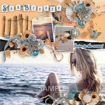 Anthology--adb-designs--coastal-cottage--lo01-norma