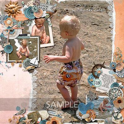 Anthology--adb-designs--coastal-cottage--lo03