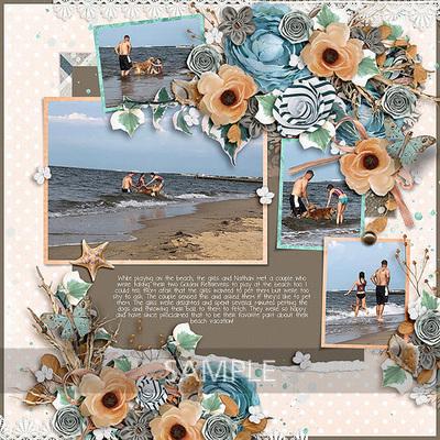 Anthology--adb-designs--coastal-cottage--lo04-cassie