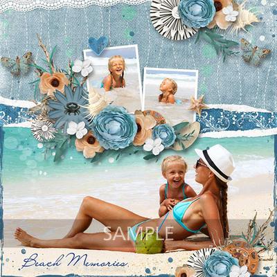 Anthology--adb-designs--coastal-cottage--lo05-zanthia