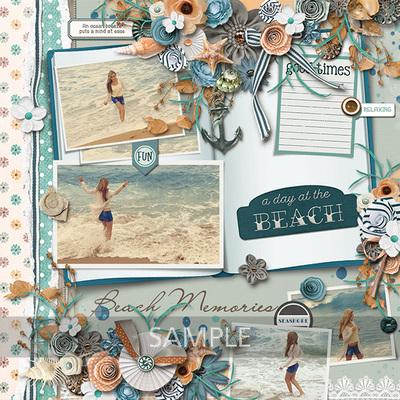 Anthology--adb-designs--coastal-cottage--lo06-jenni