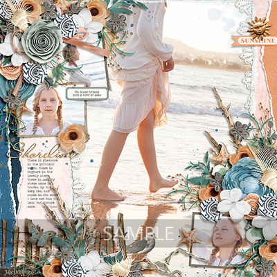 Anthology--adb-designs--coastal-cottage--lo07-julie