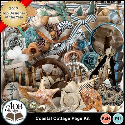 Coastalcottage_pkele