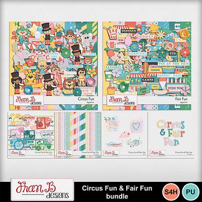 Circusfairbundle1