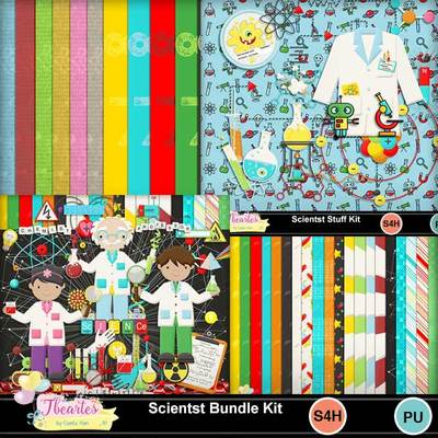 Scientistbundle_preview
