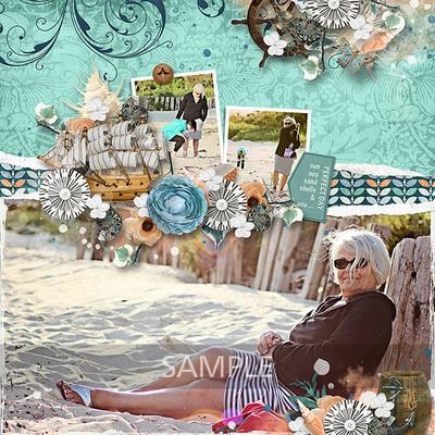 Anthology--adb-designs--coastal-cottage--album02--toiny