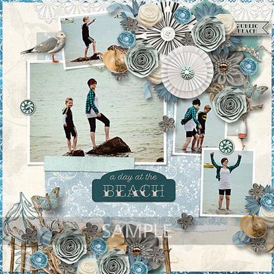 Anthology--adb-designs--coastal-cottage--album03--toiny