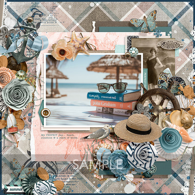 Anthology--adb-designs--coastal-cottage--album08--angel