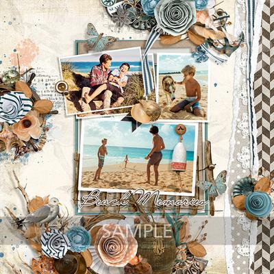 Anthology--adb-designs--coastal-cottage--album09--angel