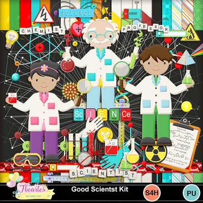 Goodscientist_preview