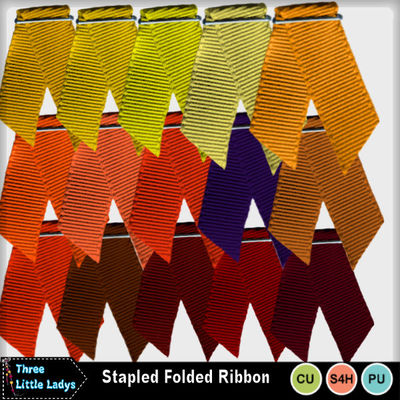 Stapled_folded_ribbon13-28-tll
