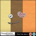 Sdc_picnictimefreebie_small