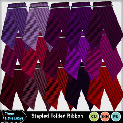 Stapled_folded_ribbon_28-43-tll