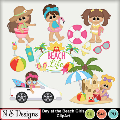Day_at_the_beach_girls_ca