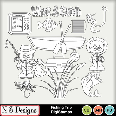 Fishing_trip_ds