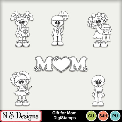 Gift_for_mom_ds