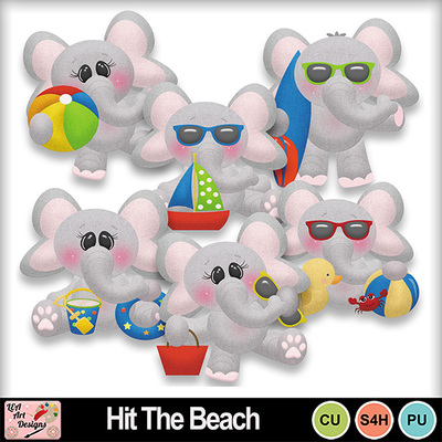 Hit_the_beach_preview