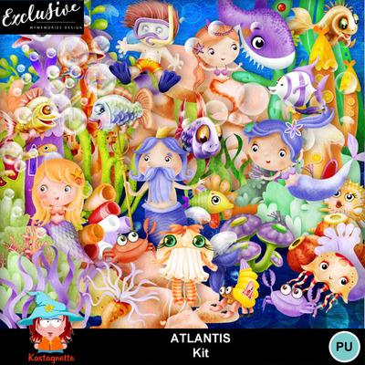 Kastagnette_atlantisex_pv